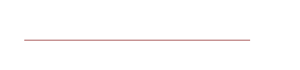 0284-72-5380