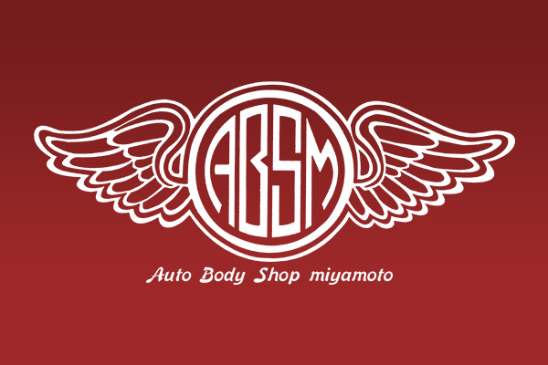 Auto Body Shop Miyamoto